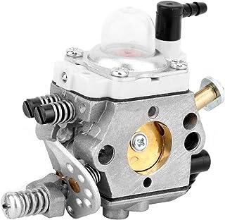 Outbit Vergaser   Hochwertiger Ersatzvergaser für WT998 WT813 für 26CC 30CC Motor