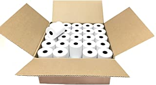 SJPACK Thermal Paper 2 1/4