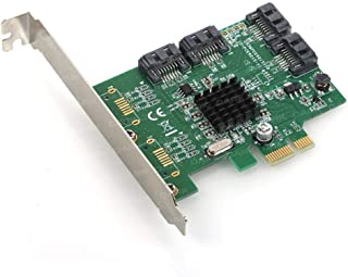 Dark DK-AC-PES4 Ethernet Kartı