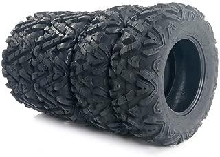 Deestone D929 Off Road Radial Tire-20//7.00-8 48J