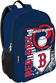 Boston Red Sox MLB Accelerator Backpack (Navy)