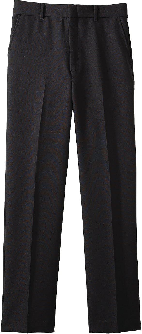 Ultra-Cheap Deals Ed Garments [Alternative dealer] Men's 2290 Dress 30 52 Black Pants