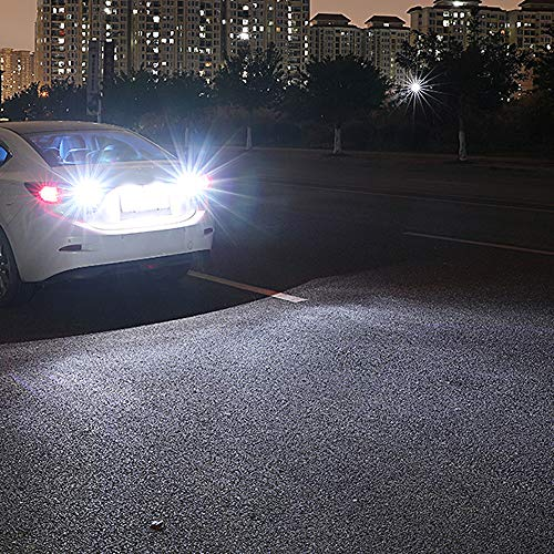 yifengshun car led light