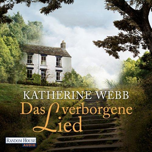 Das verborgene Lied                   Autor:                                                                                                                                 Katherine Webb                               Sprecher:                                                                                                                                 Anna Thalbach                      Spieldauer: 16 Std. und 41 Min.     324 Bewertungen     Gesamt 4,1