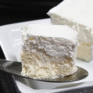アマリアチーズプレーン1本 チーズケーキ 長さ18cm