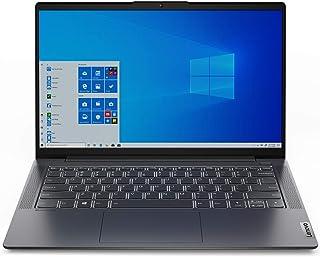 "Lenovo IdeaPad 5 - Ordenador Portátil 14"" FullHD (Intel Core i7-1065G7, 16GB RAM, 1TB SSD, NVIDIA MX350-2GB, Windows 10), ..."