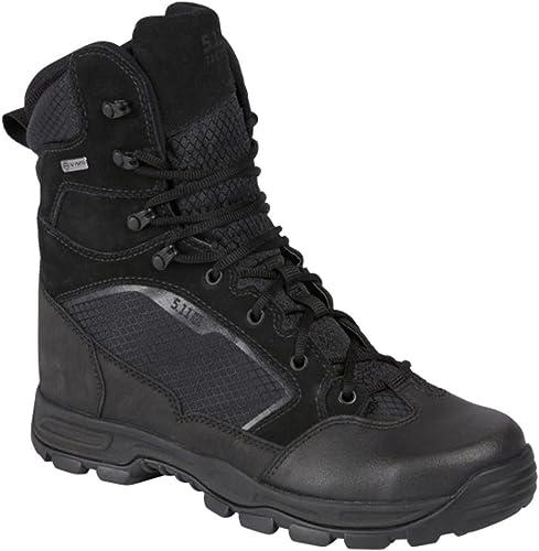 5.11 Men's XPRT 2.0 8  démarrage Hiking, noir, 13 M US
