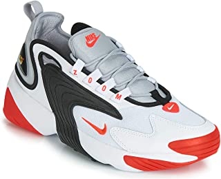 promo code 9a50d 93480 Nike Zoom 2k, Chaussures d Athlétisme Homme