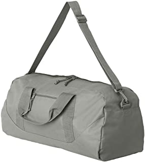 8806 - Recycled Large Duffel