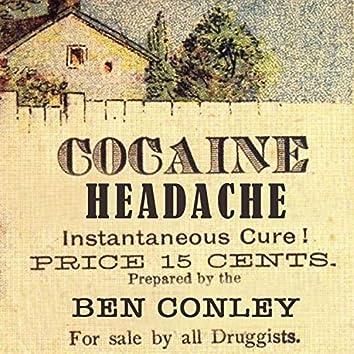 Cocaine Headache