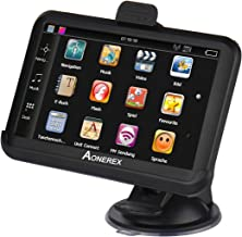 Best car audio with gps Reviews