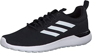 adidas Core Lite Racer Men's Sneaker Black, Dimensione:46