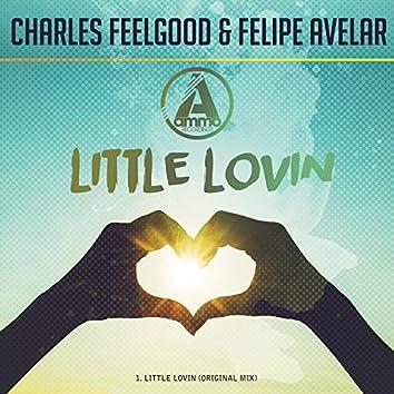 Little Lovin (Original Mix)
