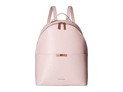 Ted Baker Jenyy (Light Pink) Backpack Bags