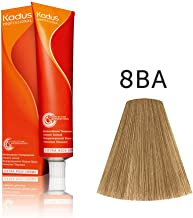 Kadus Professional Demi-Permanent Hair Color - Brown