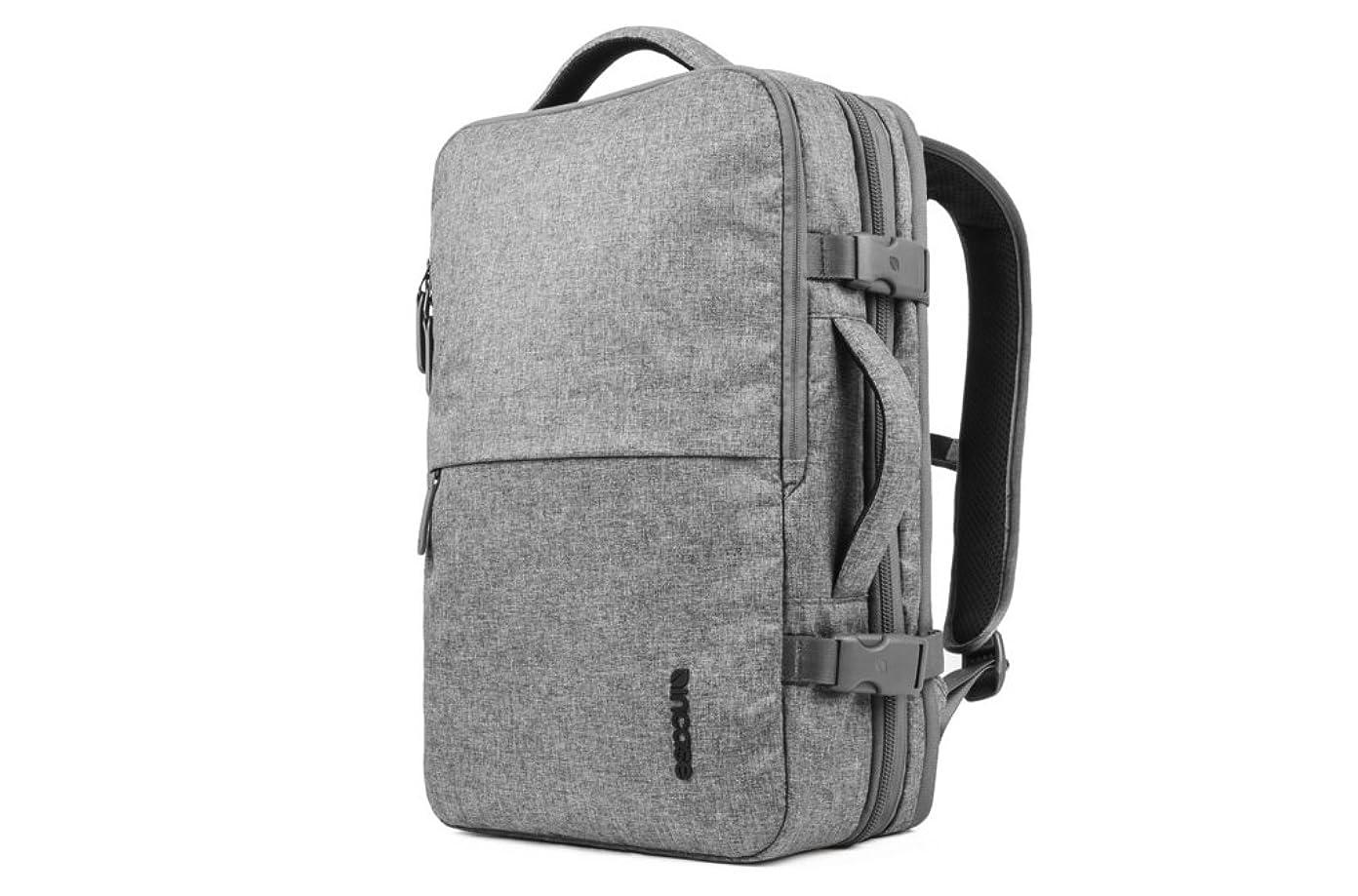 爆発物花嫁キャプテンブライ[インケース] INCASE EO Travel Backpack 互換性 : MacBook Pro, iPad バックパック CL90020 [並行輸入品]