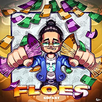 Floes