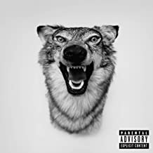 yelawolf tennessee love mp3