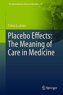 10 Mejor Placebo Effect Meaning de 2020 – Mejor valorados y revisados