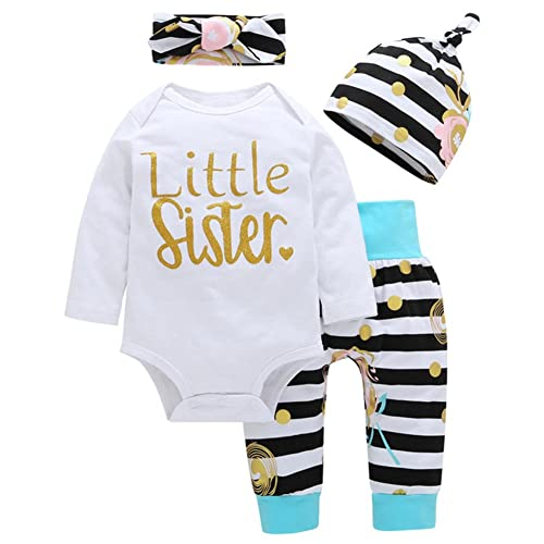 Newborn Going Home Outfits Amazon Com