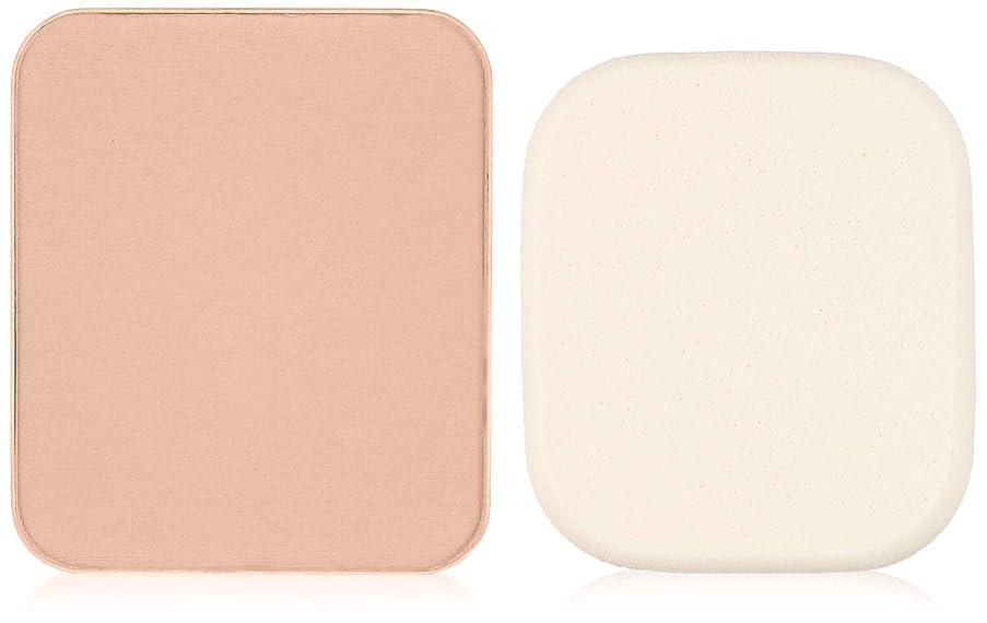 迷路コイン明るいto/one(トーン) デューイ モイスト パウダリーファンデーション<全6色> 102 標準的な肌色の方向けのピンクオークル 102 S 11g