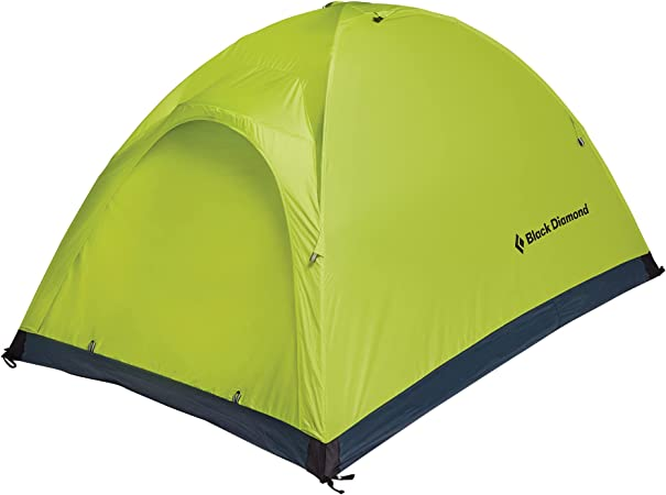 Black Diamond Firstlight 3-Pack Tent