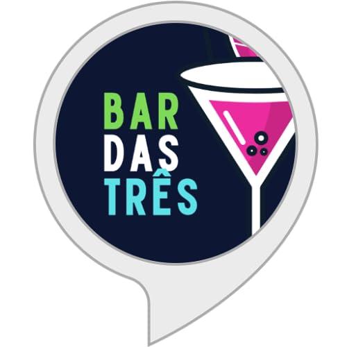 Bar das Três