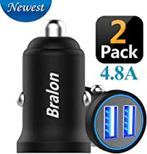 Best car charger 1a or 2.1a Reviews