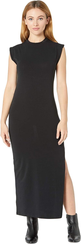 Apparis Priscilla Knit Dress