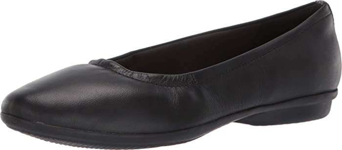 bf1aebeabd878 Clarks Gracelin Vail | Zappos.com