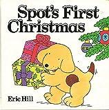 Spot's First Christmas - Putnam Publishing Group - 01/10/1983