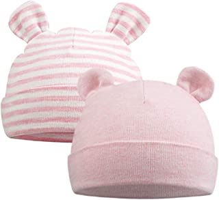 Best newborn hat for boy Reviews