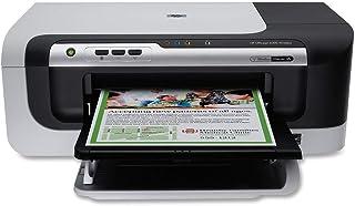 HPOfficejet6000WirelessColorInkjetPrinter(C9295A#B1H) (Renewed)