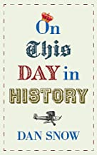 On This Day in History