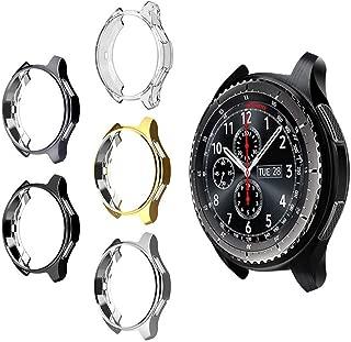 gear s3 classic smartwatch 46mm