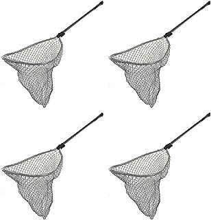 Frabill Pro-Formance Net, 21 x 25-Inch (Renewed)