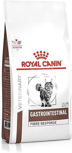 Royal Canin Fibre Response Feline 4.0 kg