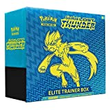 Pokemon SM8 Lost Thunder Elite Trainer Box