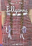 Teen ELI Readers - English: Pollyanna + CD