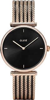 Best cluse watch bracelet Reviews