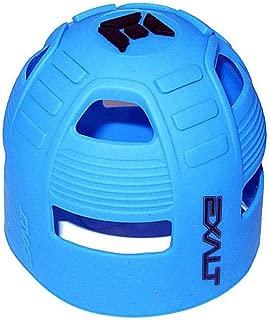 Exalt Tank Grips (Click-a-Color) (Blue)