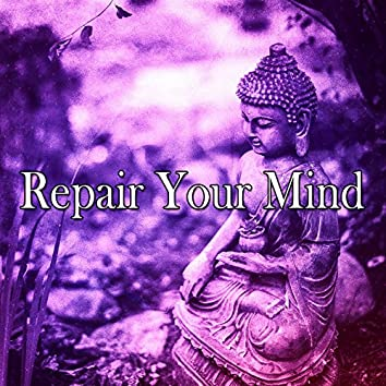 Repair Your Mind
