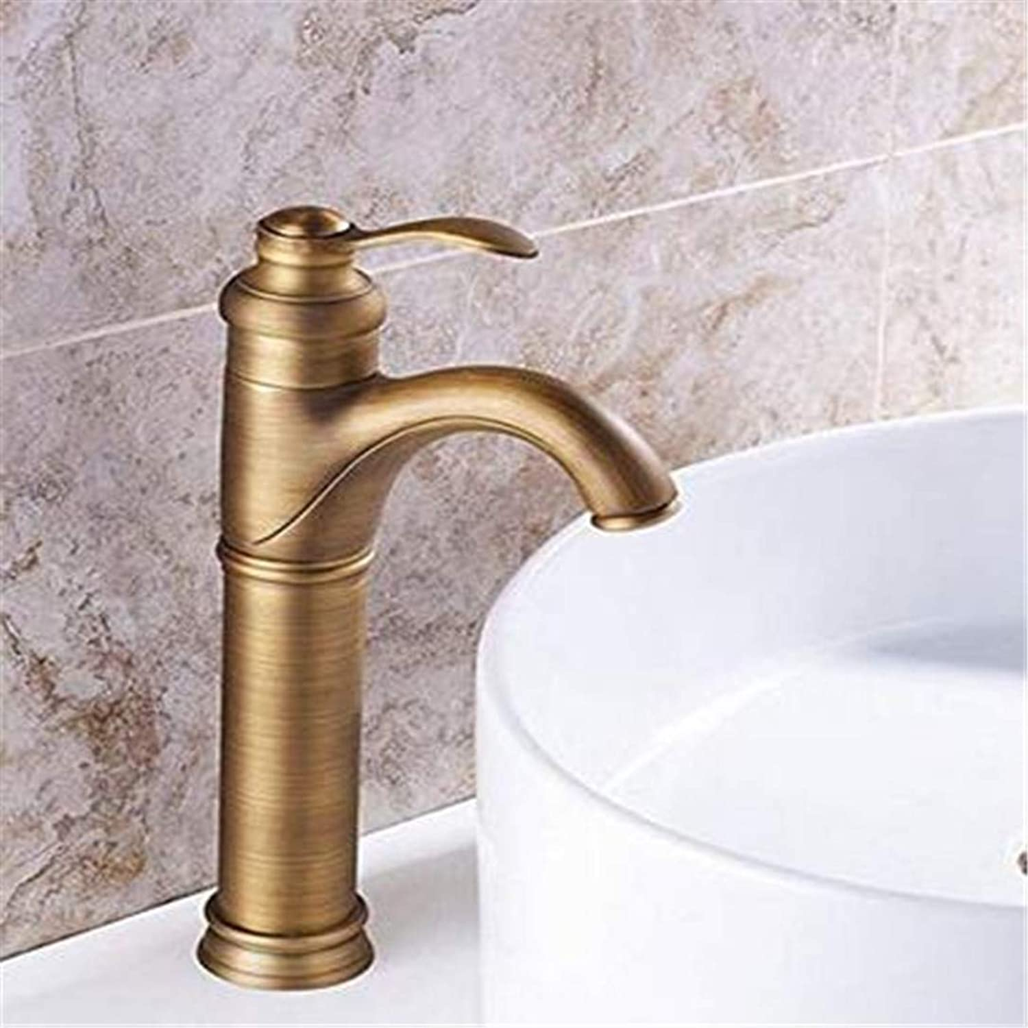 Basin Mixer Taps Kitchen Faucet Basin Mixer Tap On The Kitchen Sink Basin Mixer Tap Solid Brass Metal