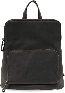Joy Susan Women's Julia Mini Backpack