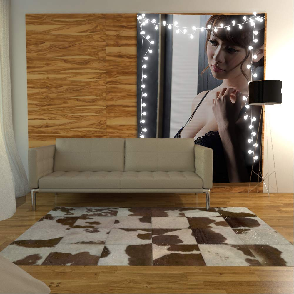 Shion Utsunomiya Wall Hanging Tapestry Psychedelic Bedroom Home Decoration