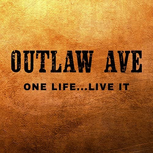 OUTLAW AVE