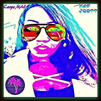 Carpe Mae