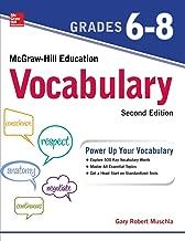 Best building vocabulary book Reviews