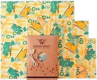 Best bpa free plastic food wrap Reviews