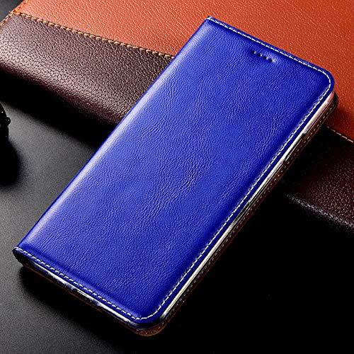 SENDIAYR CaseMobile Phone Cover Flip Cases Teléfonos móviles, para OnePlus One Plus X 2 3 3T 5 5T 6 6T 7 7T Pro